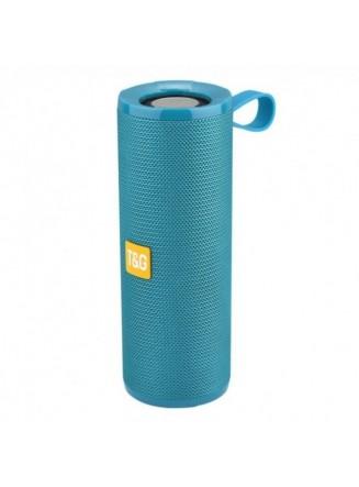 Coluna Bluetooth TG149