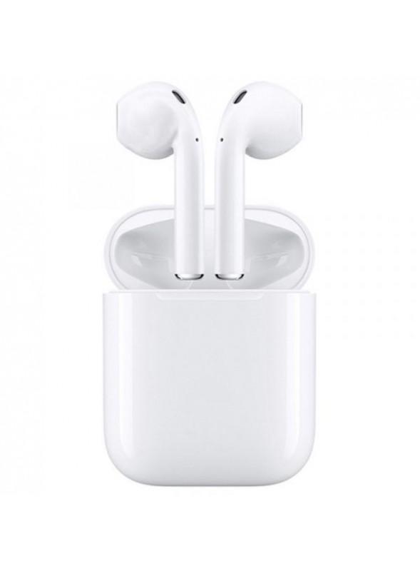 Auriculares Bluetooth 5.0 i11 TWS