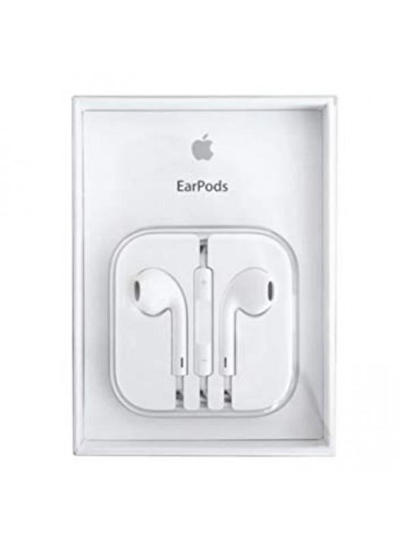 Auricular Apple Earpods MD827ZM/A ORIGINAL