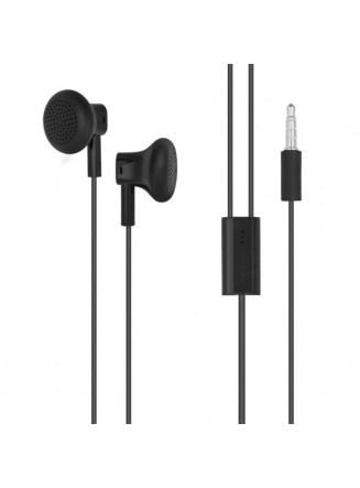 Auricular stereo Nokia WH-108