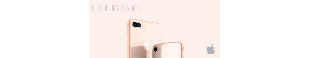 Apple Recondicionados