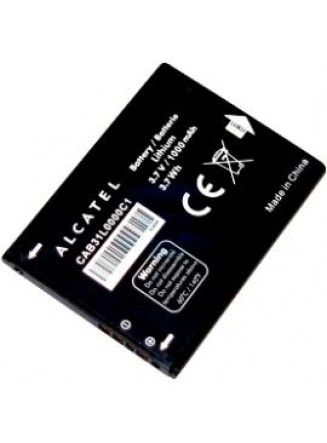 Bateria Alcatel CAB31L0000C1