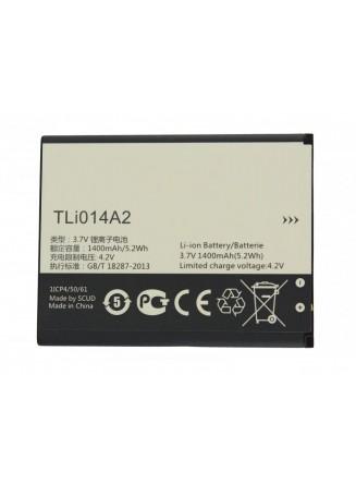 Bateria Alcatel TLi014A2