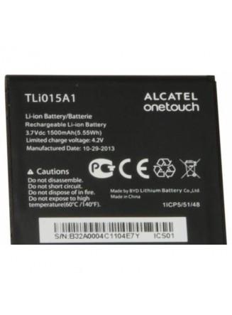 Bateria Alcatel TLi015A1