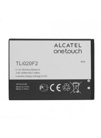 Bateria Alcatel TLi020F2