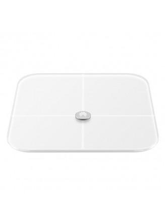 Balança Huawei Body Fat Scale