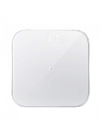 Balança Xiaomi Mi Smart Scale 2