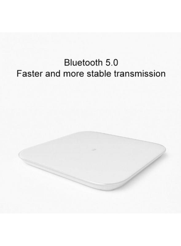 Balança Xiaomi Mi Smart Scale 2