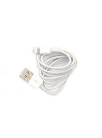Cabo Apple Lightning para USB (1m)