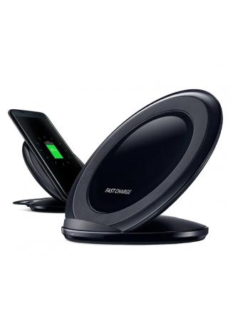 Carregador Wireless Universal Qi