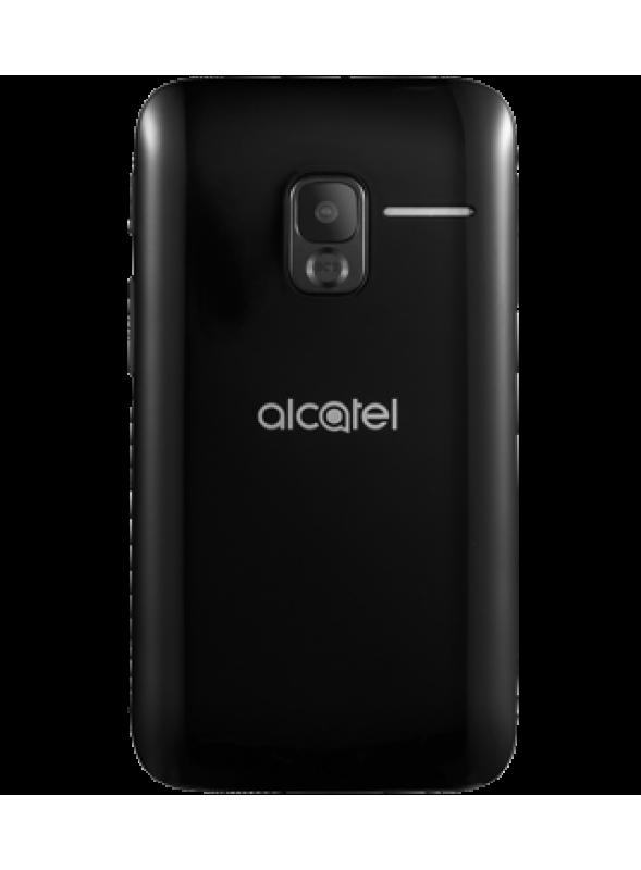 Telemóvel Alcatel 2008G Desbloqueado