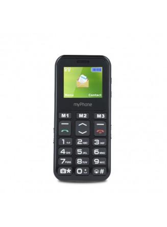 Telemóvel  MyPhone Halo mini 2 Desbloqueado