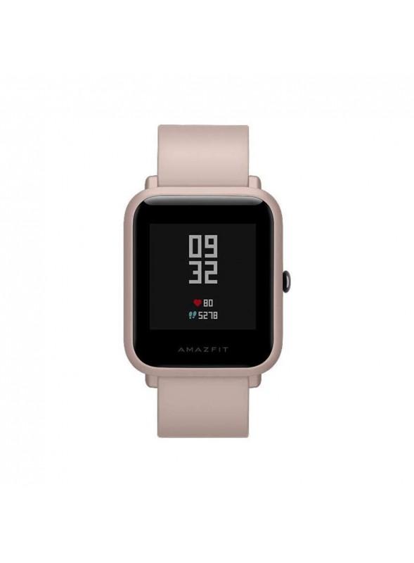 SmartWatch Xiaomi AmazFit BIP Lite Rosa