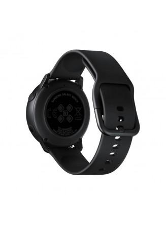 Smartwatch Samsung Galaxy Watch Active (SM-R500) Preto