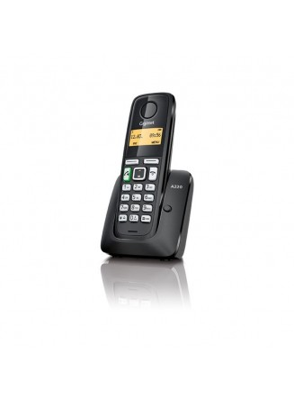 Telefone Gigaset A220