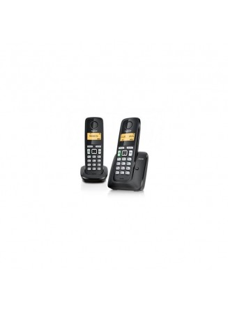 Telefone Gigaset A220 Duo