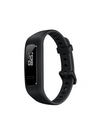 Smartband Xiaomi MI BAND 3e