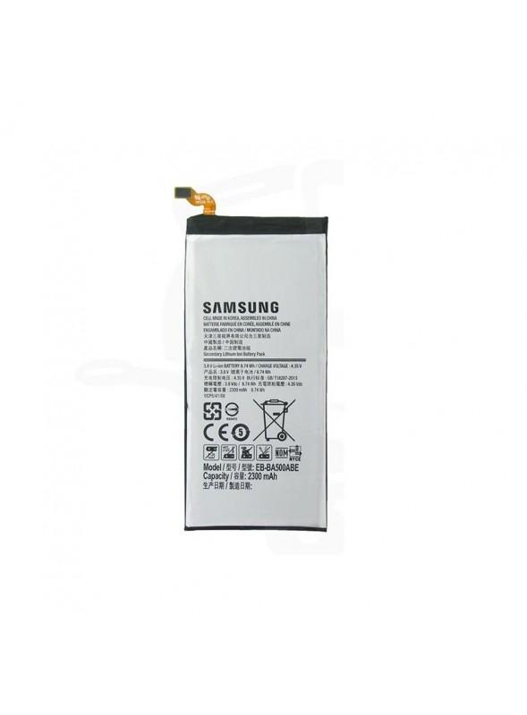 Bateria Original Samsung A500 Galaxy A5