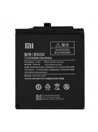 Bateria Original Xiaomi Redmi 4A